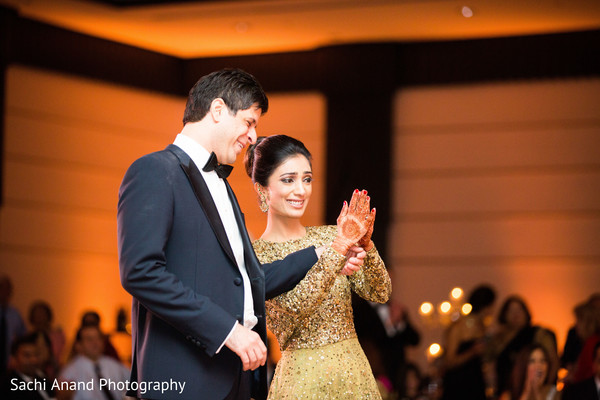 indian wedding reception,indian wedding photography