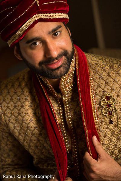 indian groom,indian groom turban,indian groom sherwani