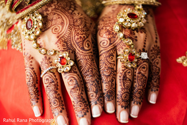 indian bridal mehndi,indian bridal jewelry,indian wedding gallery