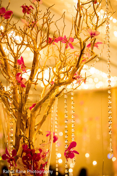 outdoor indian wedding decor,indian wedding ceremony photography,indian wedding planning and design