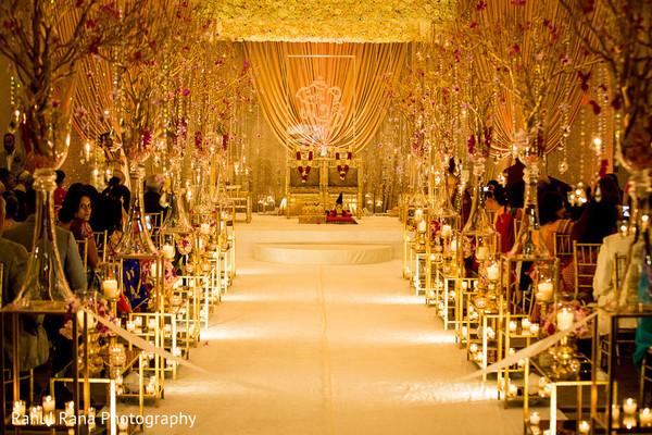 indian wedding gallery,indian wedding ceremony photography,lightning