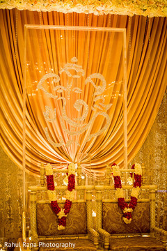 indian wedding ceremony,indian wedding photography,indian wedding gallery