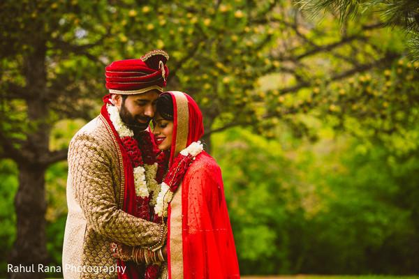 indian bridal jewelry,indian groom sherwani,indian bride makeup