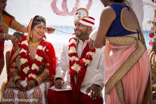 indian wedding photography,indian bride makeup,bridal tikka