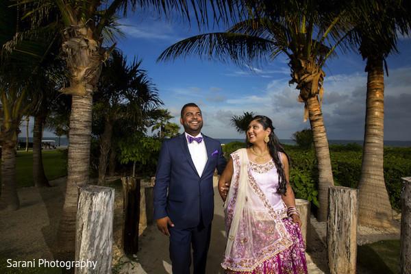 indian bride makeup,indian bride,indian bridal fashions
