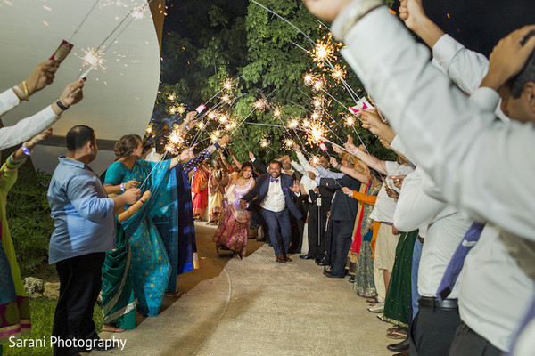 indian bride,indian wedding gallery,indian wedding planning and design