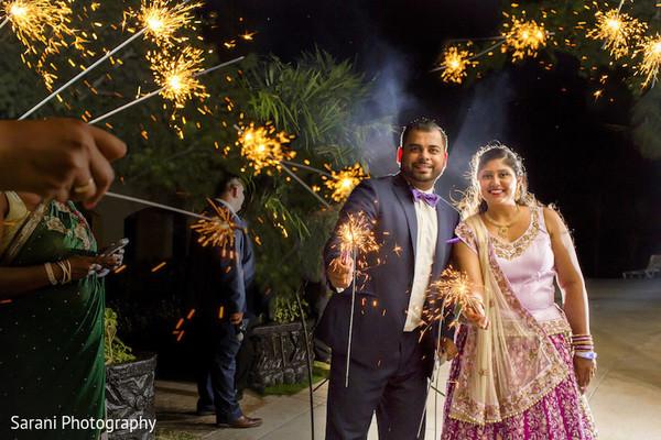 outdoor photography,indian wedding photography,indian bridal jewelry