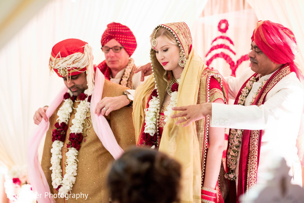 indian wedding details,indian wedding planning and design,indian bride ceremony fashion