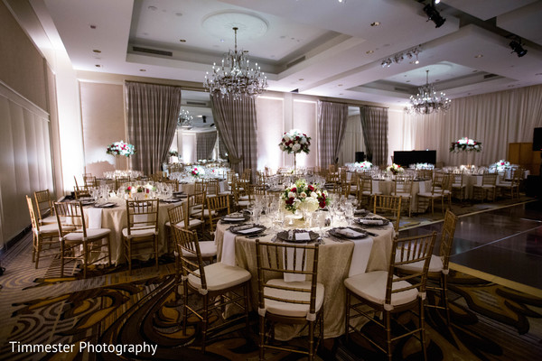pre-wedding reception photography,indian wedding reception floral and decor,lightning