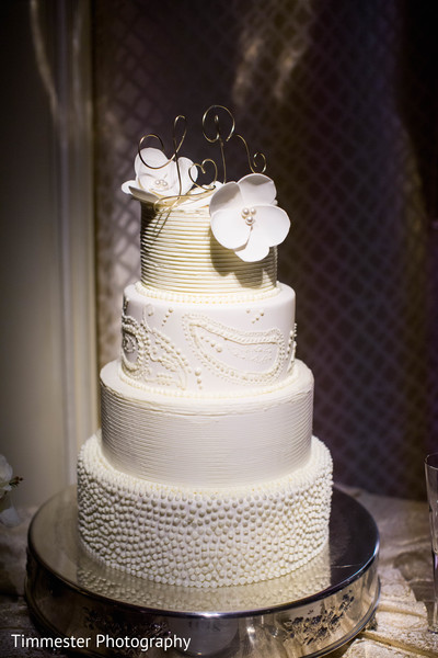 indian wedding cakes,indian wedding gallery,indian weddings