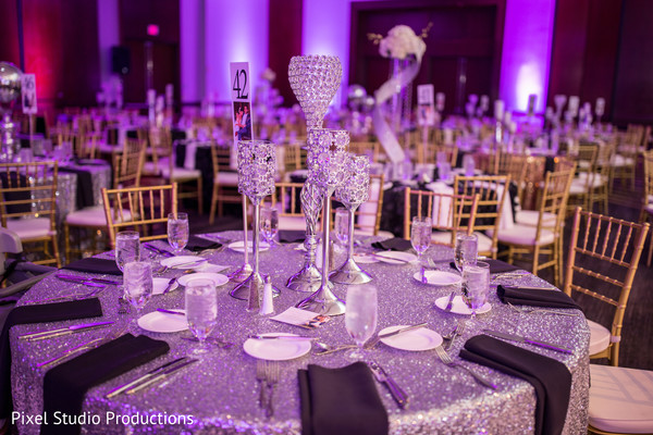 indian wedding floral and decor,indian wedding reception