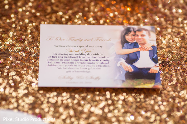 wedding invitations and stationary,indian wedding photography,indian wedding reception