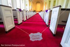 aisle decor,outdoor indian wedding decor,church decor