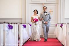 indian bridal fashions,indian weddings,tuxedo