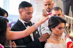indian wedding necklace,indian weddings