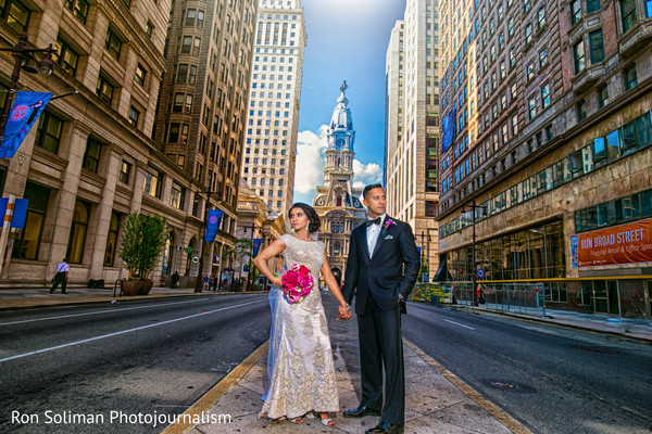outdoor indian wedding portraits,outdoor wedding photography
