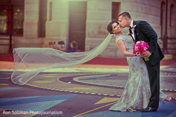 indian wedding photography,bridal photography,indian newlyweds