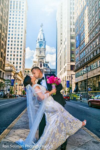 indian bridal lengha,indian bridal fashions,veil