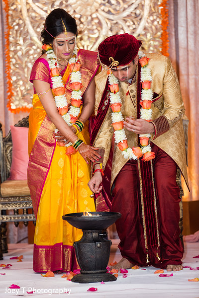indian wedding ceremony,indian wedding photography,indian wedding floral and decor