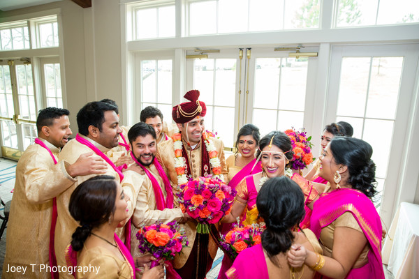 indian wedding ceremony,indian wedding photography,maharashtrian wedding