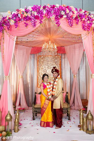 indian wedding ceremony,indian wedding photography,maharashtrian wedding