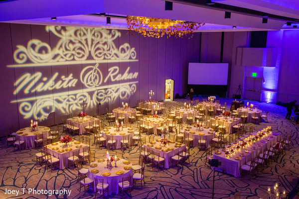 indian wedding reception,indian wedding photography,indian wedding venue,lightning