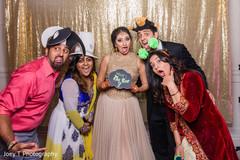 indian wedding reception,indian wedding photography,indian wedding photo