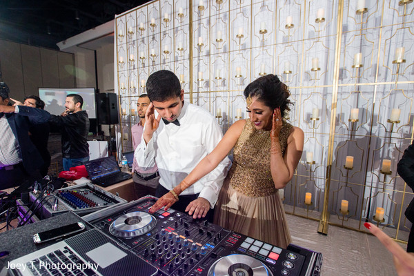 indian wedding reception,indian wedding photography,dj and entertainment