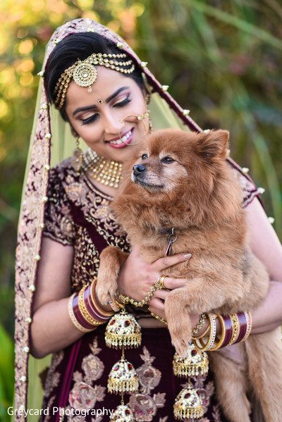 indian bride,indian wedding jewelry,indian bridal fashions