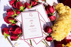 indian wedding photography,indian wedding programs