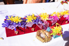 indian wedding photography,indian wedding programs,indian wedding floral and decor