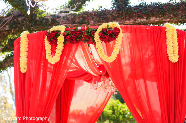 indian wedding photography,indian wedding floral and decor,indian wedding mandap