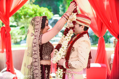 indian wedding photography,indian bride,indian groom,indian wedding ceremony