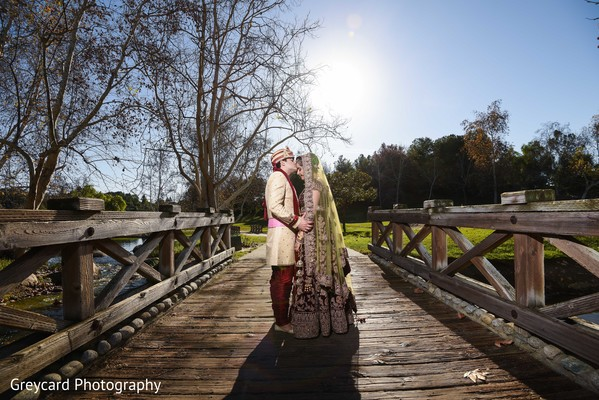 indian wedding photography,indian bride,indian groom,indian wedding portrait