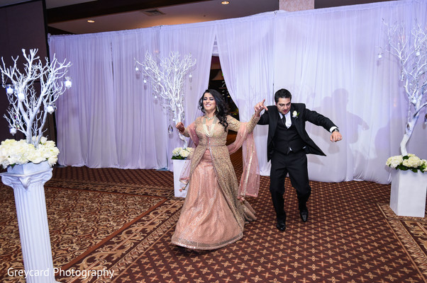 indian wedding photography,indian wedding reception,indian wedding catering