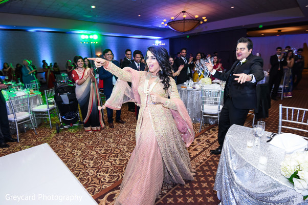 indian wedding photography,indian wedding reception,dj and entertainment