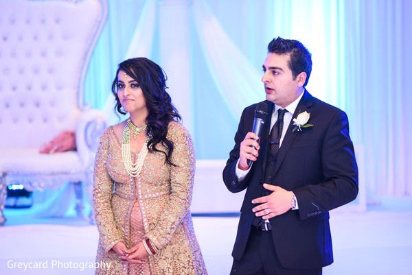 indian wedding photography,indian wedding reception,indian weddings