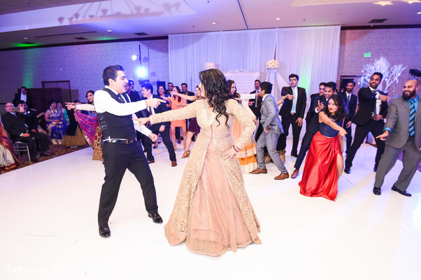 indian wedding photography,indian wedding reception,dj and entertainment,bollywood dance