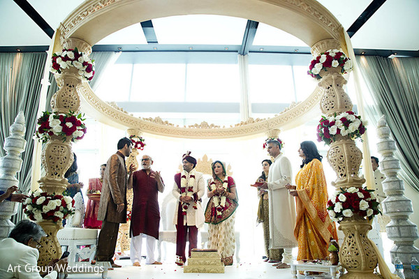 indian wedding mandap,indian wedding,indian weddings