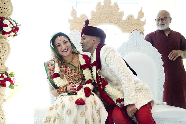 indian wedding ceremony,indian wedding,indian bridal lengha