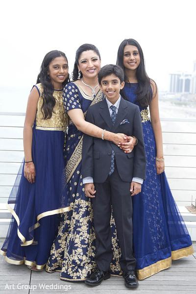 indian bridal fashions,indian wedding lengha,indian sari