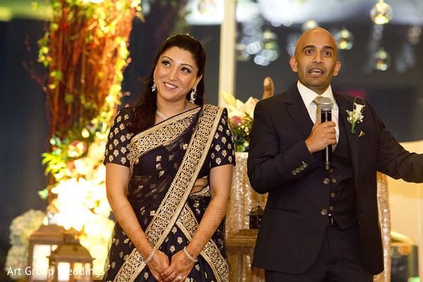 indian fusion wedding reception,indian wedding fashions