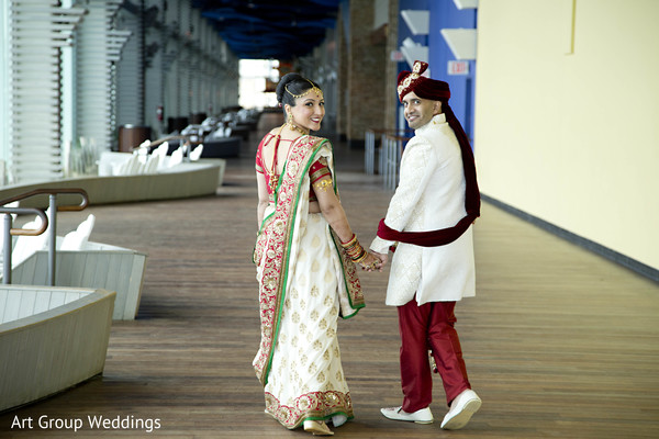 indian wedding photographer,indian wedding fashions