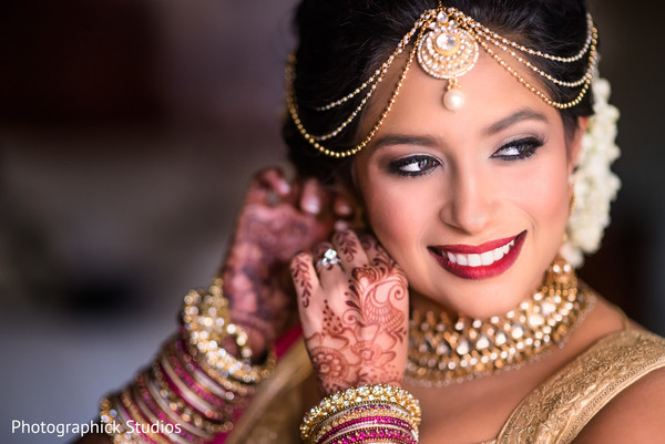 indian bridal mehndi,indian bridal jewelry,indian wedding henna,indian bride makeup