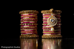 indian bridal jewelry,indian bridal accessories,indian wedding bangles
