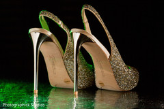 indian bridal jewelry,indian bridal accessories,indian wedding shoes