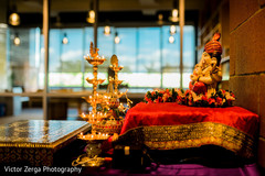 indian wedding floral and decor,indian wedding planning and design,indian wedding