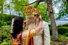 indian groom,indian groom fashion,indian wedding portrait