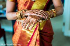 indian bride,indian bridal fashions,indian bridal mehndi
