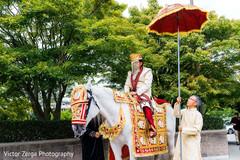indian groom,indian wedding baraat,indian pre-wedding celebrations